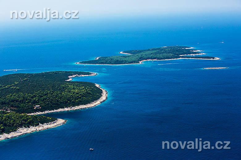 Ostrov Proizd