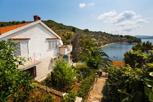Ubytování v blízkosti Vela Luka